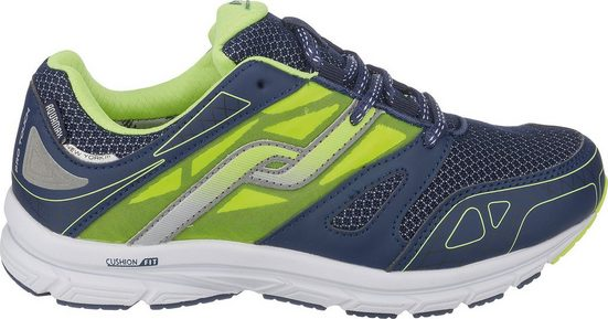 Pro Touch »Kinder Sportschuhe New York AQX« Fitnessschuh