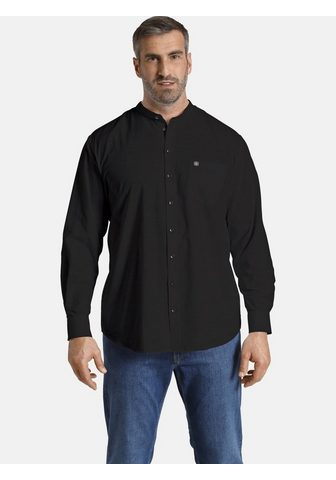 Jan Vanderstorm Marškiniai ilgomis rankovėmis »KALLU« ...
