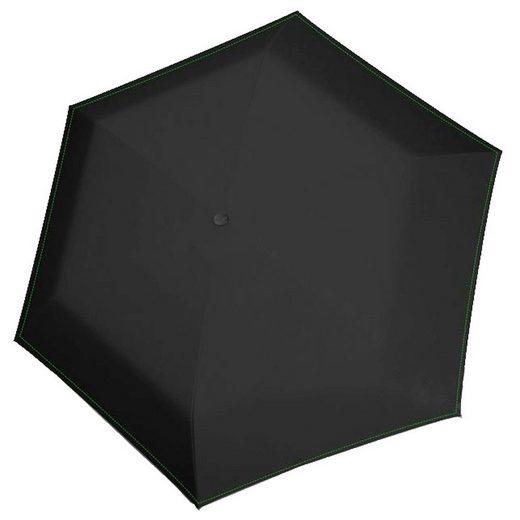 Knirps® Taschenregenschirm