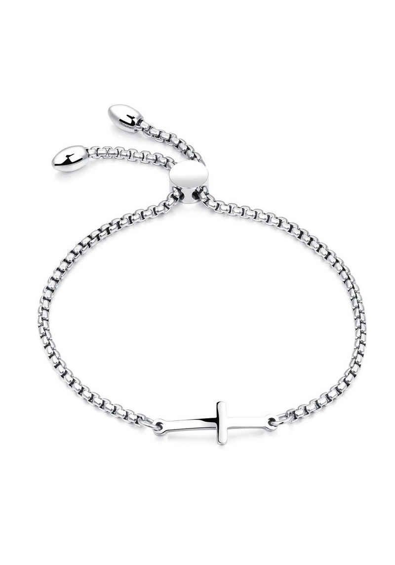 Firetti Armkette »Kreuz«