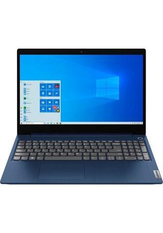 Lenovo Nešiojamas kompiuteris 3 15ADA05 Noteb...