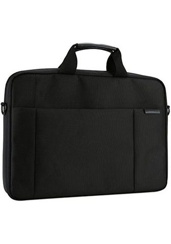 Acer Laptoptasche »Notebooktasche verfügt ü...