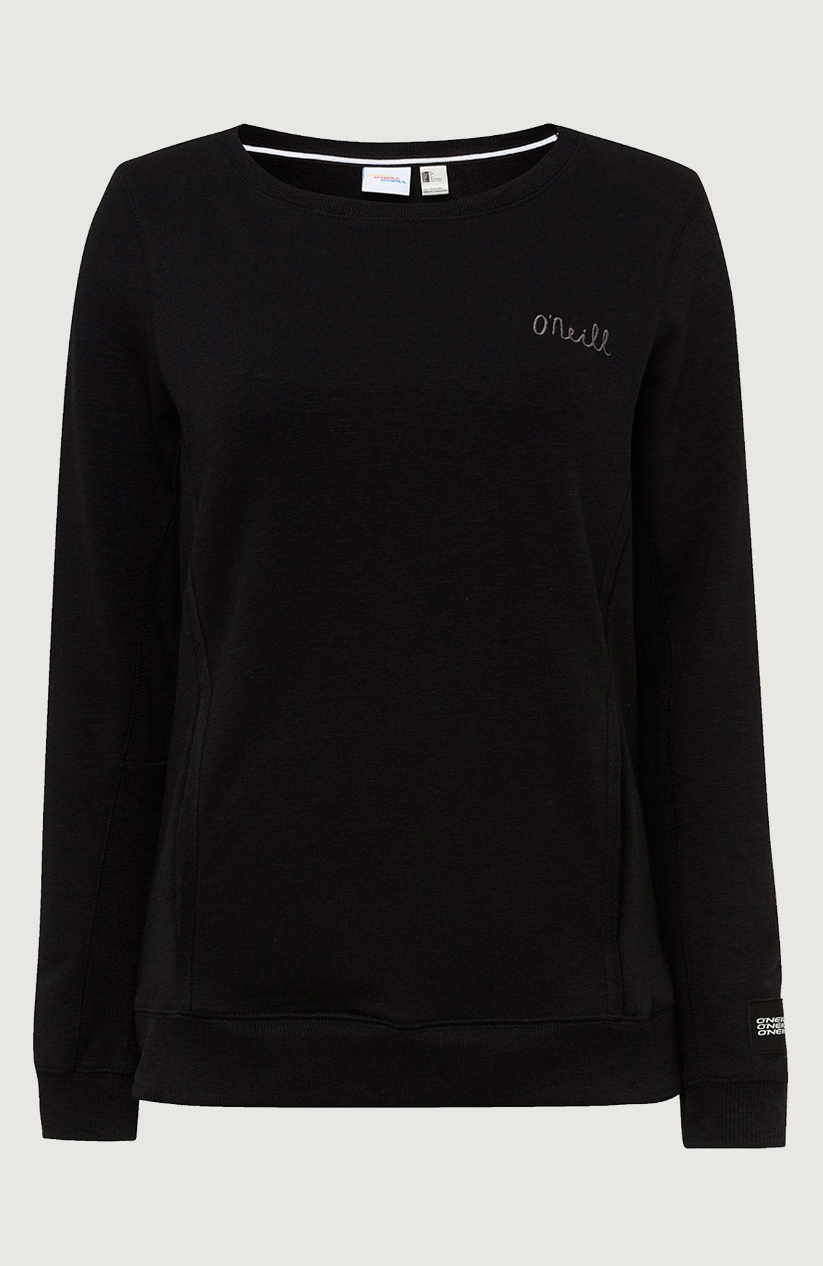O'neill Sweatshirt »essential« Online Kaufen