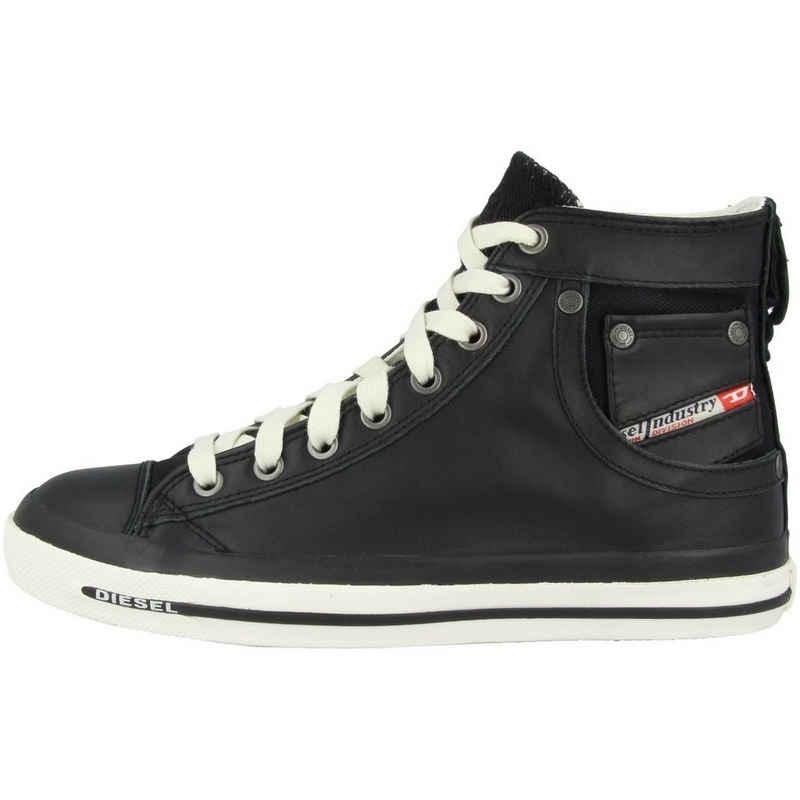 Diesel »Exposure IV Damen« Sneaker