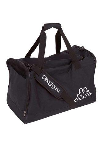 Kappa Sportinis krepšys »VIGRA« su praktisch...