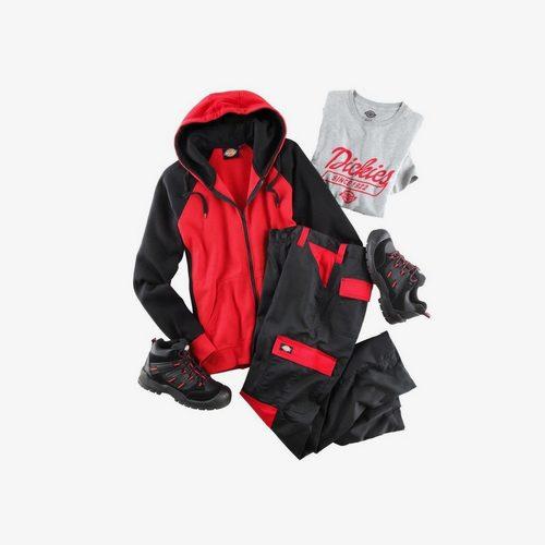 dickies-workwear-5c73c5fe9c80de0c59f59579