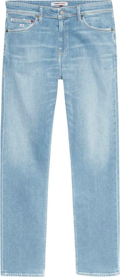 Tommy Jeans Straight-Jeans »ETHAN RLXD STGHT«
