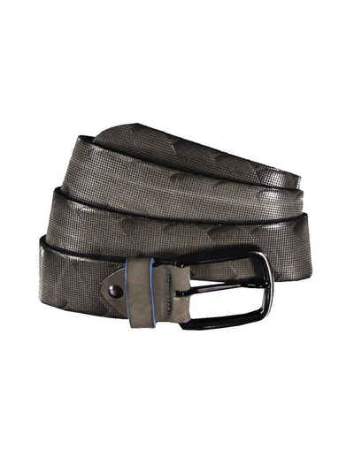 Engbers Ledergürtel »Stilvoller Ledergürtel«