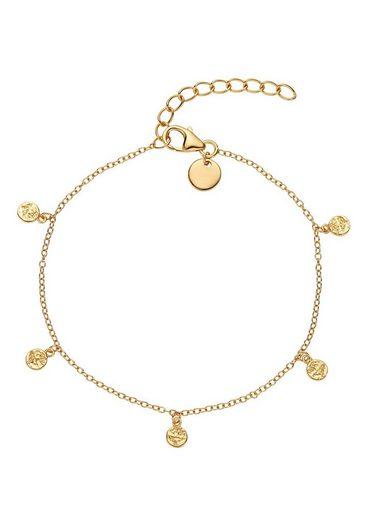 Noelani Armband »Antique, 2030126«