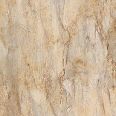 Bodenmeister Laminat »Fliesenoptik Schiefer hell«, Packung, pflegeleicht, 60 x 30 cm Fliese, Stärke: 8 mm