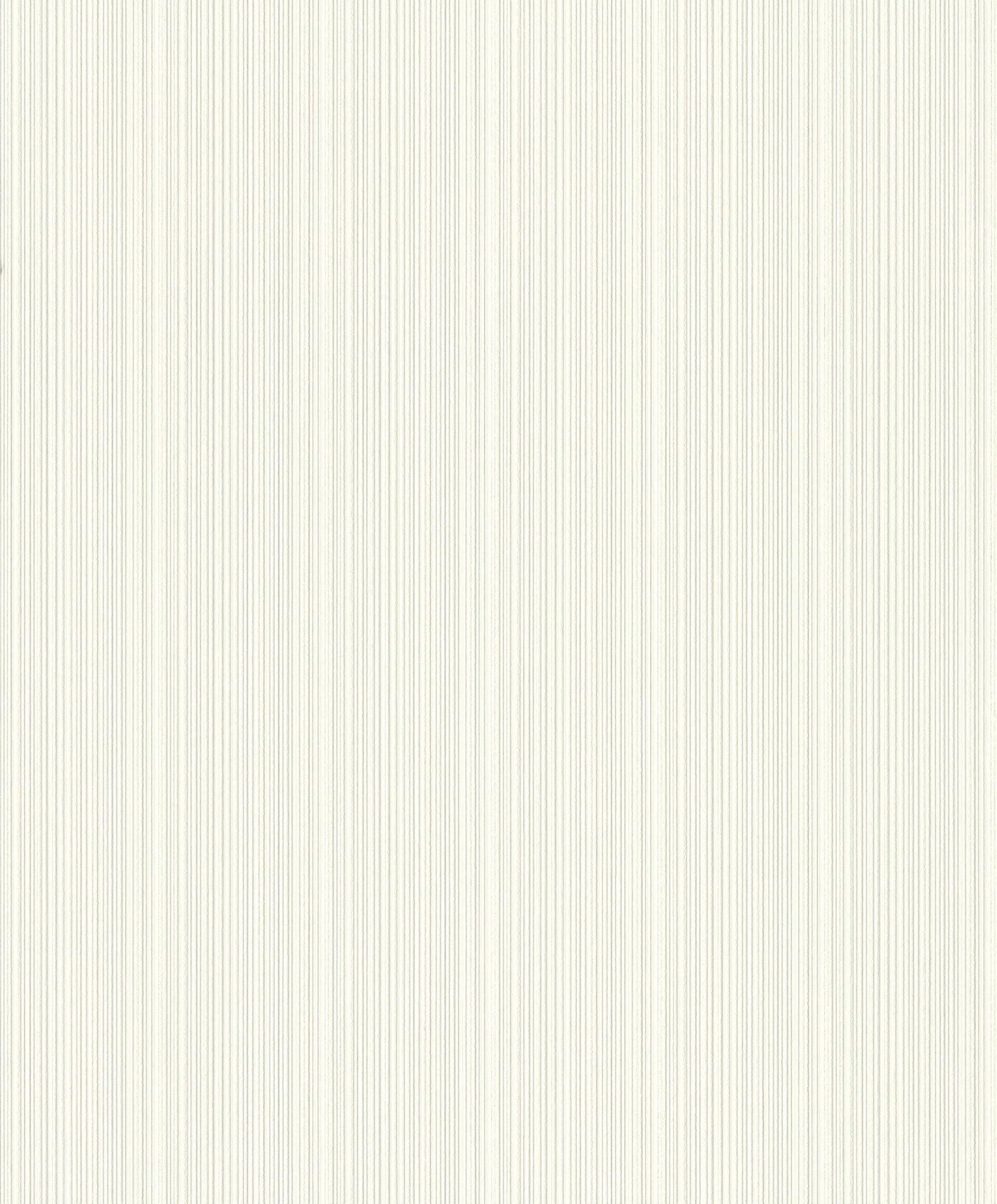 150cm schwarz-weiß-grau modischer Grobstrick auf Gewirke