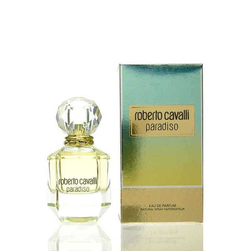 roberto cavalli Eau de Parfum »Roberto Cavalli Paradiso Eau de Parfum 75 ml«