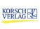Korsch Verlag