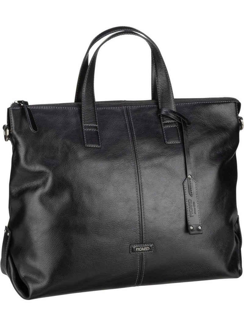 Picard Handtasche »Eternity 5073«, Shopper