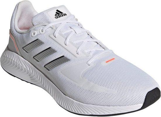 adidas Performance »RUN FALCON 2.0« Laufschuh