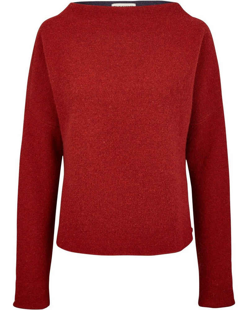 Stapf Strickpullover »Pullover Nicoletta LW«