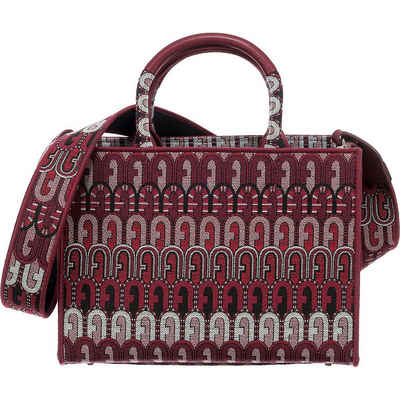 Furla Handtasche »Furla Opportunity S Tote Handtasche«