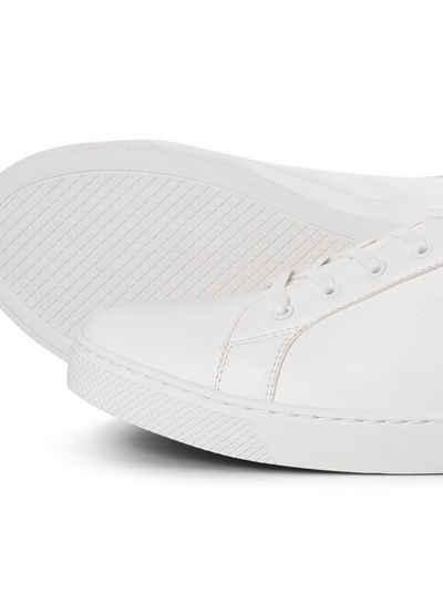 Jack & Jones »LYLE« Sneaker