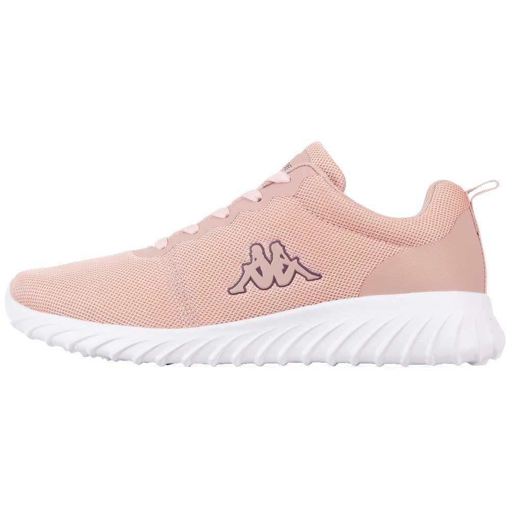 Kappa »CES MF« Sneaker mit ultra leichter Phylonsohle online kaufen | OTTO