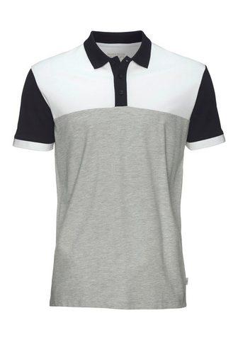 edc by Esprit Polo marškinėliai mehrfarbig