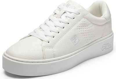Fila »Crosscourt Altezza F wmn« Sneaker