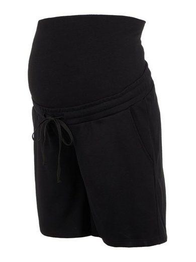 Mamalicious Shorts