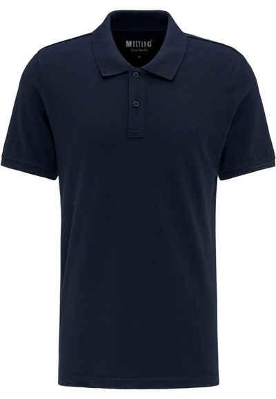 MUSTANG T-Shirt (1-tlg)