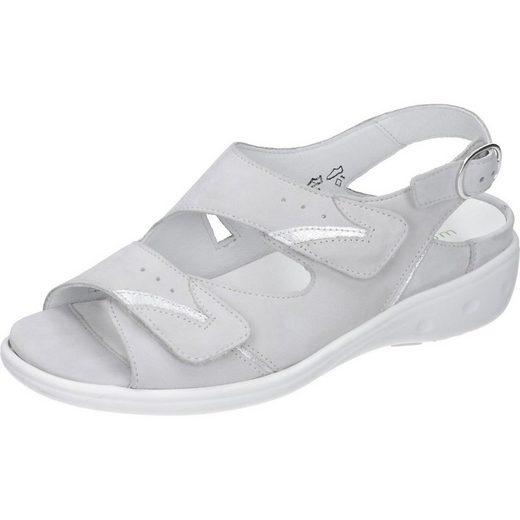 Waldläufer »Komfort-Sandalen« Sandale