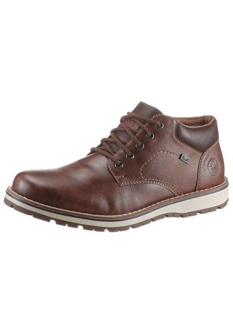 Rieker Žieminiai batai su Tex Ausstattung