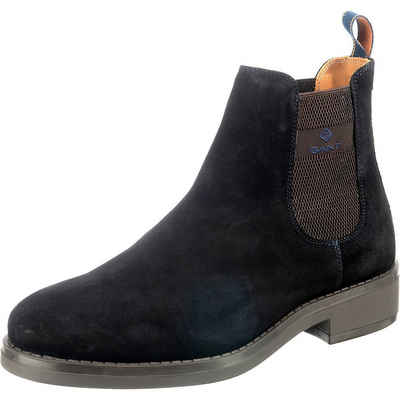 Gant »Brookly Chelsea Boots« Chelseaboots