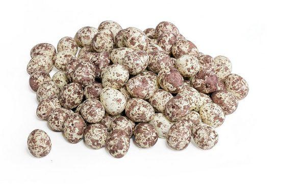 VBS Großhandelspackung Osterei »Deko-Eier gesprenkelt«, gesprenkelt