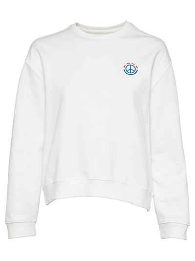 Element Sweatshirt »DOVE« (1-tlg)