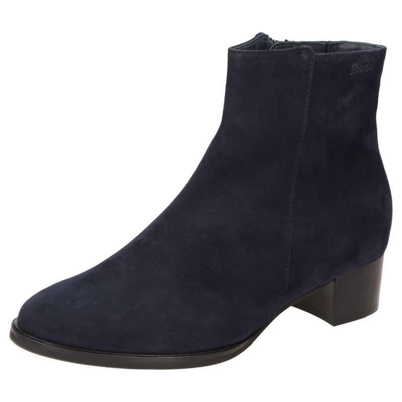 SIOUX »Hilgrid-701-H« Stiefelette