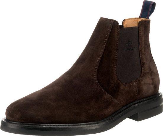 Gant »Fargo Chelsea Boots« Chelseaboots