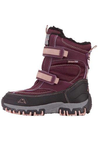 Kappa »BONTE TEX KIDS« žieminiai batai wasse...