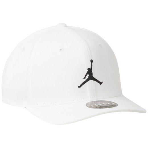 Jordan Snapback Cap »Jordan Classic99«