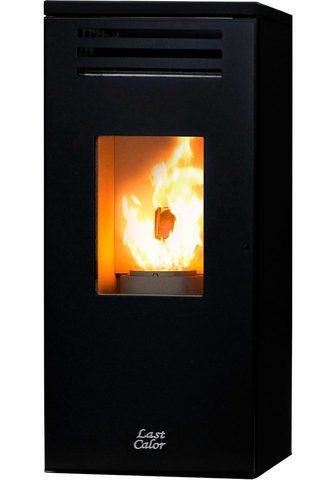 Blaze Granulių krosnis »Eva« 63 kW 230 V