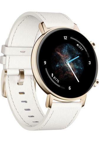 Huawei Watch GT 2 Smartwatch (12 Zoll RTOS) 2...