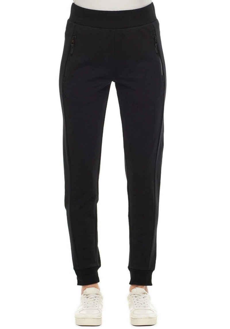 Ragwear Jogger Pants »TRAVIE« Loungewear