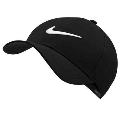 Nike Baseball Cap »DRI-FIT LEGACY91 ADJUSTABLE TRAINING«