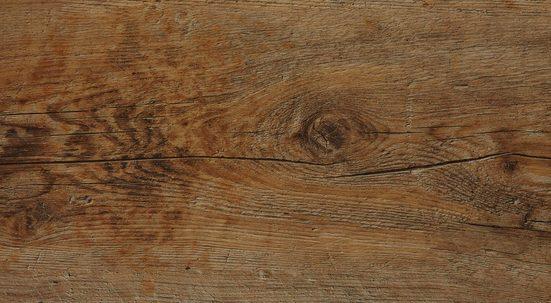MODERNA Vinyllaminat »v-tec 30 -Tacoma Eiche«, 1220 x 180 mm, Stärke 4,2 mm