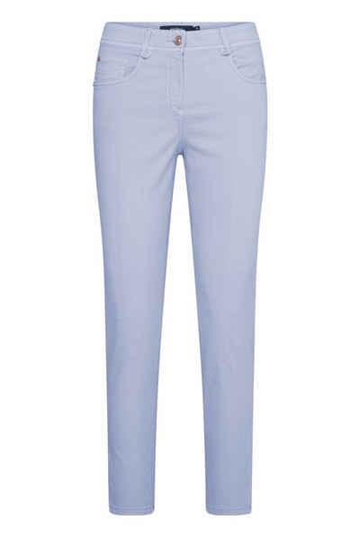 Atelier GARDEUR 5-Pocket-Jeans »Zuri115 (80701)«