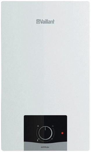 VAILLANT Kleinspeicher »VEN5/70«, 5 Liter