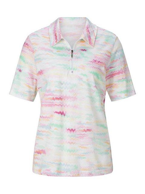 Casual Looks Poloshirt | Bekleidung > Shirts > Poloshirts | Casual Looks