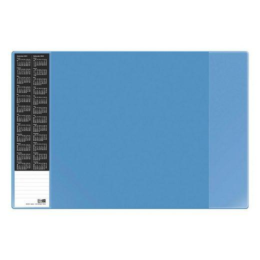 VELOFLEX Schreibtischunterlage »VELOCOLOR® Classic 46803«