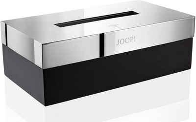 Joop! Aufbewahrungsbox »CHROMELINE« (1 Stück)