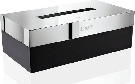 Joop! Aufbewahrungsbox (1 Stück)