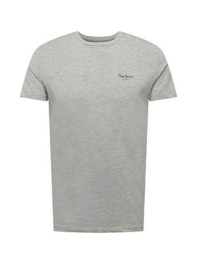 Pepe Jeans T-Shirt (1-tlg)