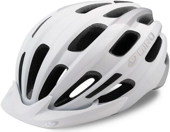 Giro Fahrradhelm »Bronte MIPS Helm«