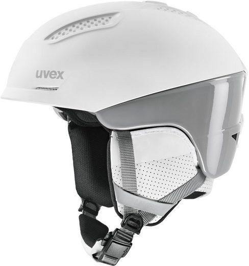 Uvex Skihelm »Ultra Pro«